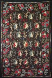 uzbekistan-shehrisabz-handmade-suzani