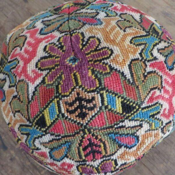 Uzbekistan – Bokhara hat