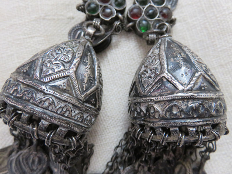 s teardrop sterling antique silver vintage addiction eve filigree earrings