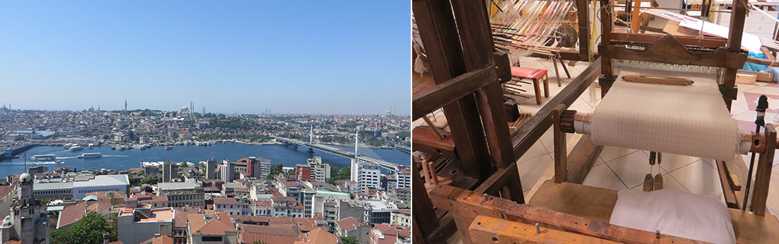 Istanbul_and_workshops