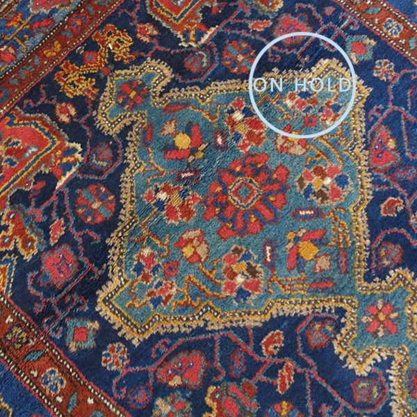 Silk Road Collection Rugs Persian And Antique Tribal Rugs For Sale