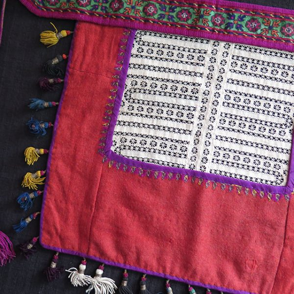 Turkishfolkart Tribal Textiles Weavings And Objects Of Art