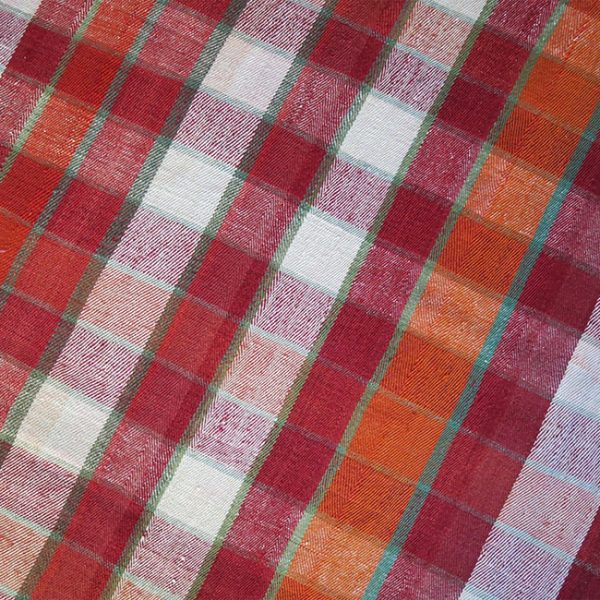 QASHKAI – PERSIA FARS PROVINCE - MOJ / Cover twill weave tribal wool kilim