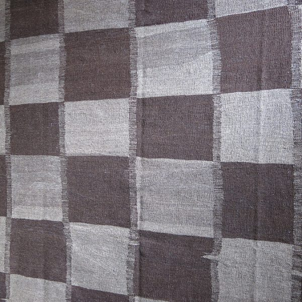 EAST ANATOLIA – Turkey Mt. ARARAT KURDISH hand woven all wool KILIM