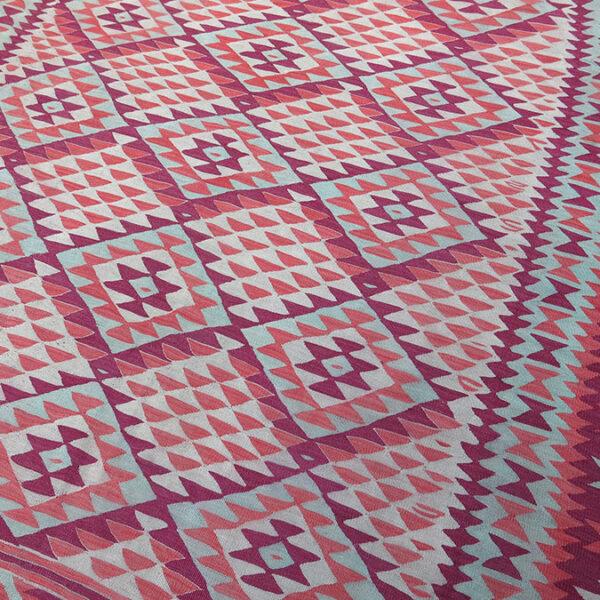 MACEDONIA Balkan – Manastir room size kilim